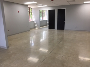 Manufacturing Cleaning Downriver MI | Corporate Maintenance Janitorial - Lyons_3