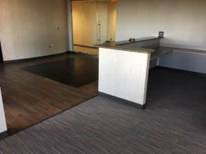 VCT Cleaning Downriver MI | Corporate Maintenance Janitorial - Troy_4