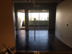 VCT Cleaning Downriver MI | Corporate Maintenance Janitorial - Troy_5