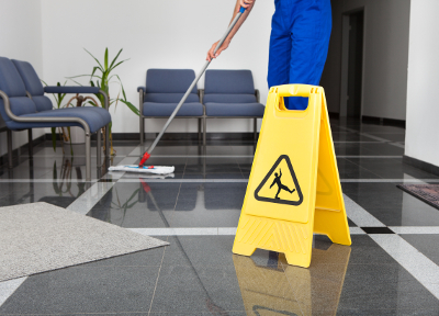 Warehouse Cleaning Dearborn MI | Corporate Maintenance Janitorial - cleaning2