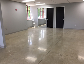 Commercial Cleaning Services In Taylor Mi Amp Downriver