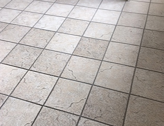 Tile & Grout Cleaning Services in Taylor & Downriver MI - tile-and-grount-cleaning